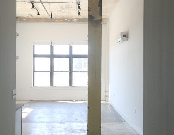Gallery Main